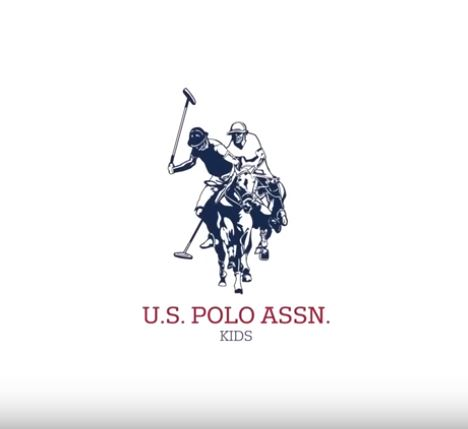 U.S. POLO - EFE CAN BAYVAÇCA